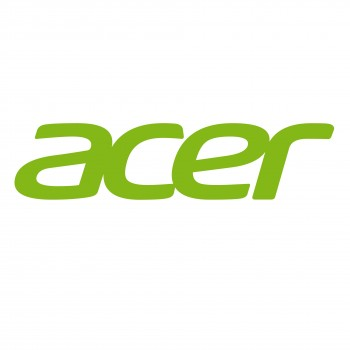 Assistenza Acer - Packard Bell - eMachines